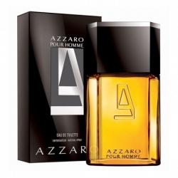 AZZARO POUR HOMME EAU DE TOILETTE de Azzaro - 100ML