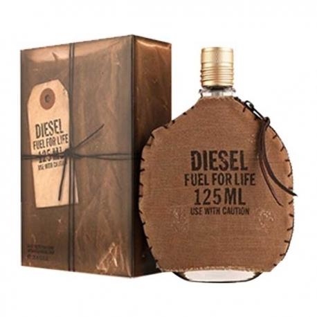 Nouveau Parfum Diesel Homme Wwwattractifcoiffurefr