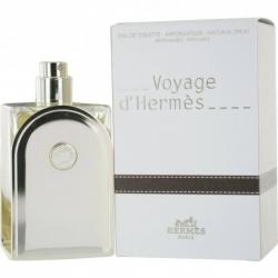 VOYAGE D'HERMÈS PARFUM POUR HOMME - 100ML