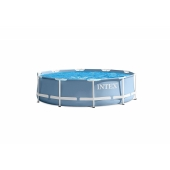 PISCINE GONFLABLE INTEX 28702NP