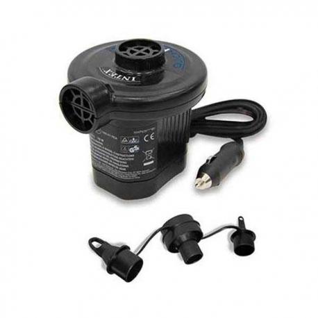 Gonfleur électrique 12V Intex 66626