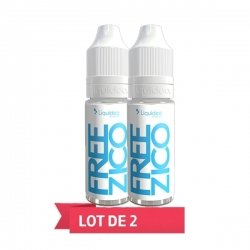E-LIQUIDE FREEZICO-LIQUIDEO