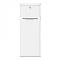 INDESIT Réfrigérateur 2 Portes - RAA 29 - 240 Litres - 60 x 55 x 145 cm - Garantie 6 mois