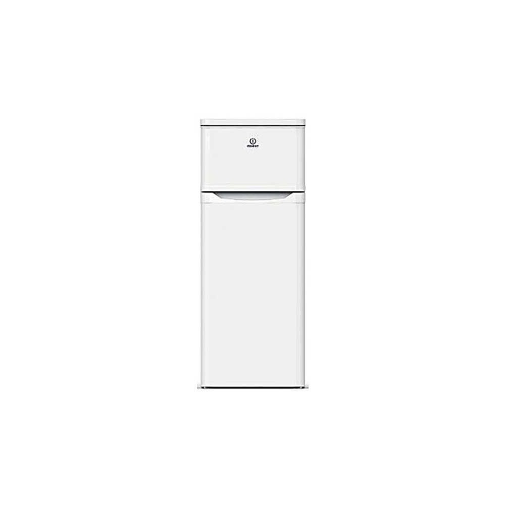 indesit r frig rateur 2 portes raa 29 240 litres 60 x 55 x 145 cm garantie 6 mois. Black Bedroom Furniture Sets. Home Design Ideas