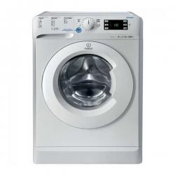 Indesit Machines à laver XWA 71251 W - 7KG - A+ / 1200 (tr / min) - Garantie 12 mois
