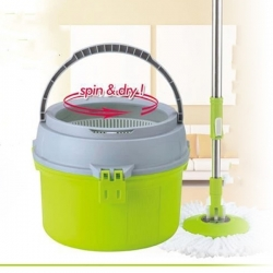 GYRO CLEAN - TELESHOPPING