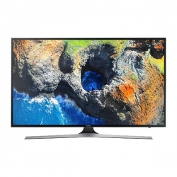 SAMSUNG LED SMART TV 75″ Ultra HD 4K – UA75MU7000KXLY - WIFI / Ethernet / Fonction PVR - Garantie 12 Mois