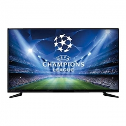 TV LED 65″ Ultra HD – 3xUSB – 4xHDMI – VGA – 65UHD99000 – SMART TECHNOLOGY – Noir – Garantie 12 mois