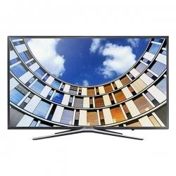 SAMSUNG LED SMART TV 55'' Full HD – UA55M6000AKXLY- WIFI / ConnectShare (USB 2.0) / Dolby Digital Plus - GARANTIE 12 MOIS
