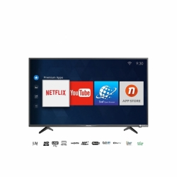 HISENSE SMART TV 43 - FULL HD -H43N2170PW