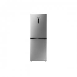 SAMSUNG Réfrigérateur Combiné 218 Litres – RB21KMFJ5SE/GR