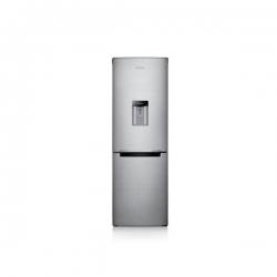 SAMSUNG Réfrigérateur Combiné 310 Litres – RB31FWRNDSA/GR