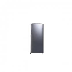 SAMSUNG Réfrigérateur Une porte 192 Litres – RR19J2146SA/GR