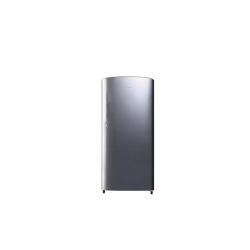 SAMSUNG Réfrigérateur Une porte 212 Litres – RR21J2146SA/GR