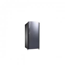 SAMSUNG Réfrigérateur Une porte 212 Litres – RR21J2146UT/GR