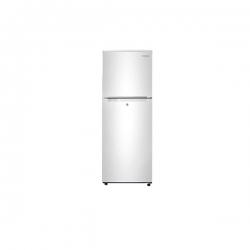 SAMSUNG Réfrigérateur Double portes 180 litres – RT18K1100SD/GR