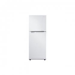 SAMSUNG Réfrigérateur Double portes 203 litres – RT20FARWDWW/GH