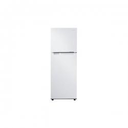 SAMSUNG Réfrigérateur Double portes 234 litres – RT22HAR5DWW/GR