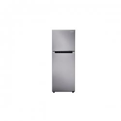 SAMSUNG Réfrigérateur Double portes 234 litres – RT22HAR6DSA/GR