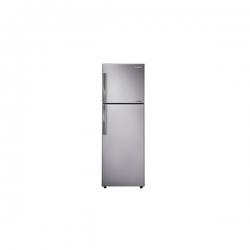SAMSUNG Réfrigérateur Double portes 255 Litres – RT25FAREDSA/GR