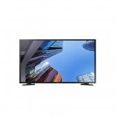 SAMSUNG LED TV 43″ Full HD – UA43M5100DKXLY