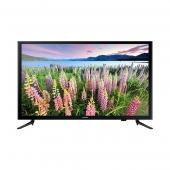 SAMSUNG LED SMART TV 49″ Full HD – UA49J5200AKXLY