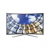 SAMSUNG LED SMART TV 55'' Full HD – UA55M6000AKXLY