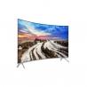 SAMSUNG LED SMART TV 65″ Ultra HD Incurvée – UA65MU8500KXLY