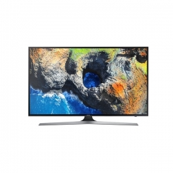 SAMSUNG LED SMART TV 65″ Ultra HD 4K – UA65MU7000KXLY