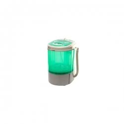 MIDEA Machine à laver 3kg – M_MTT30-WP1604