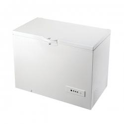 INDESIT Congélateur Horizontal 311 Litres – INDESIT_OS1A300H