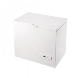 INDESIT Congélateur Horizontal 251 Litres – INDESIT_OS1A250H