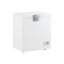 BEKO Congélateur Horizontal 200 Litres – BEKO_HSA-20502