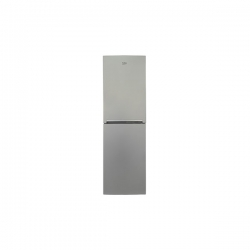 BEKO Réfrigérateur Combiné 318 Litres – BEKO_RCHE390K20S