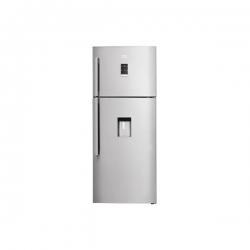 BEKO Réfrigérateur Double portes 560 Litres – BEKO_DN156730DX