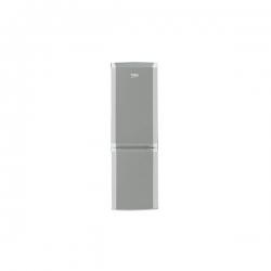BEKO Réfrigérateur Combiné 262 Litres – BEKO_CSA29020-S