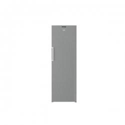 BEKO Congélateur Vertical 277 Litres – BEKO_RFNE350L24X