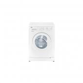 BEKO Machine à laver 5 Kg – BEKO_WMB50601Y+