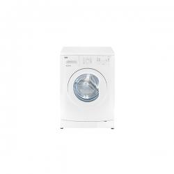 BEKO Machine à laver 6 Kg – BEKO_WMB60821M
