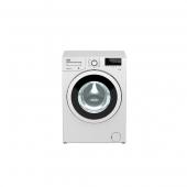 BEKO Machine à laver 8 Kg – BEKO_WMY81233LMB