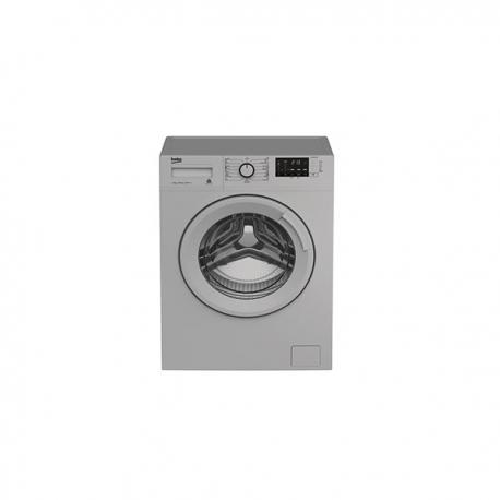 BEKO Machine à laver 8 Kg – BEKO_WTV8612XSS