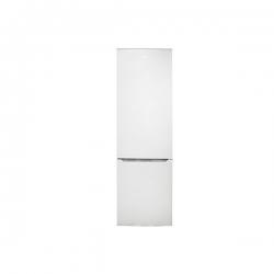 BEKO Réfrigérateur Combiné 223 Litres – BEKO_CS425000W