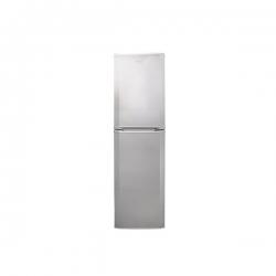 BEKO Réfrigérateur Combiné 268 Litres – BEKO_CH136010S
