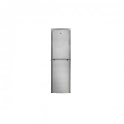 BEKO Réfrigérateur Combiné 244 Litres – BEKO_CH133000S