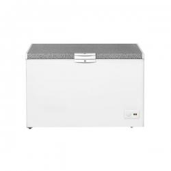 BEKO Congélateur Horizontal 481 Litres – BEKO_BCF5012-HS530