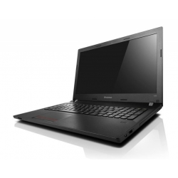 "Ordinateur Portable LENOVO Essential E5070 -15,6"" - 3558U- 4GB -500GB - Freedos"