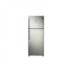SAMSUNG Réfrigérateur Double portes 430 Litres – RT43K6331SP/MA