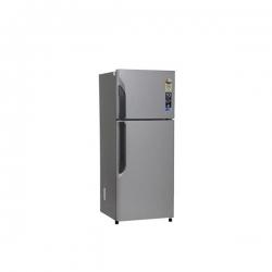 SAMSUNG Réfrigérateur Double portes 260 litres – RT26H3000SE/GR