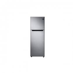 SAMSUNG Réfrigérateur Double portes 290 litres – RT29K5012SL/GR