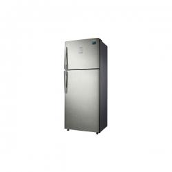 SAMSUNG Réfrigérateur Double portes 500 Litres – RT50K6371SP/MA